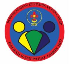 Logo Program