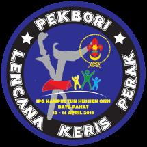 logo pengakap last.png