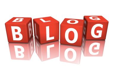 membuat-blog-wp1